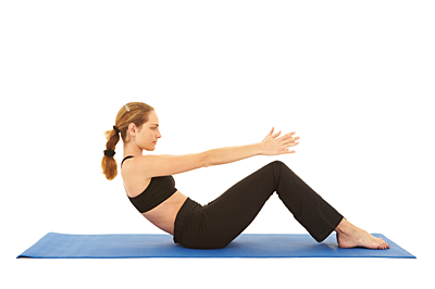 physio sport ag pilates